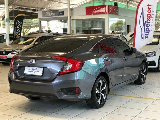 Honda Civic EX 2019 / 2019 Extra !! - Foto 6