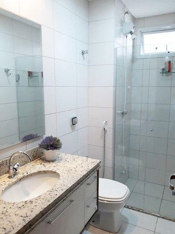 Apartamento planejado à venda em Uberlândia - Foto 10