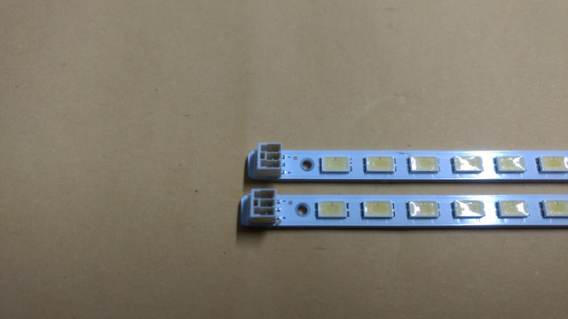 Barras led Sony KDL-32EX425 - Foto 2