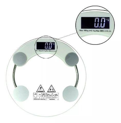 Balança de 180 kg - Foto 2