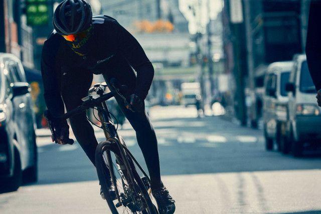 Bicicleta Cannondale Caad13 Disc 105 2021 - Foto 6