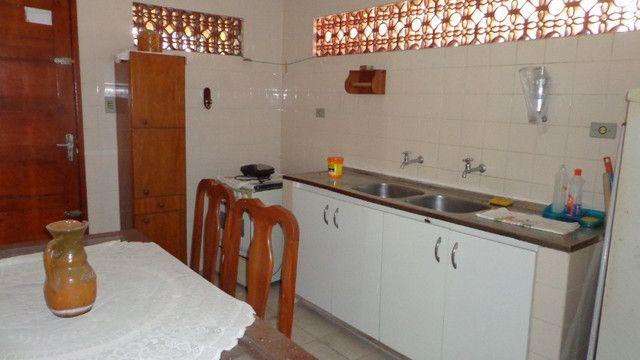 Excelente Casa em Itamaracá - Foto 5
