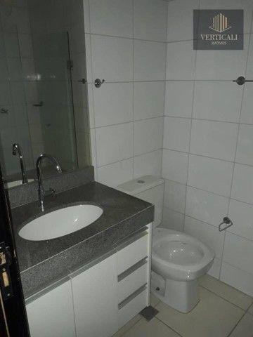 Cuiabá - Apartamento Padrão - Goiabeiras - Foto 10
