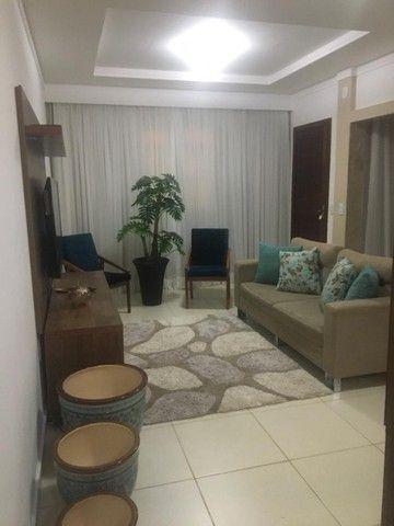 Casa em Patos - PB Duplex condomínio Português de 250 para 230 mil - Foto 11