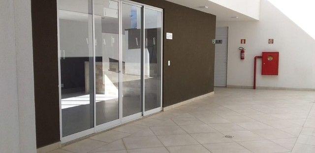 Apartamento 2 quartos com garagem no bairro Paineiras  - Foto 9