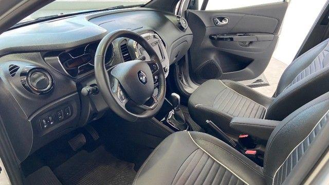 Renault/Captur 2.0 16V Intense - Foto 14