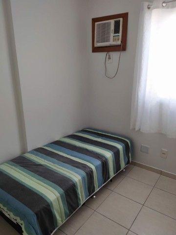 Edifício portal de Cuiabá - 3 Dormitórios sendo 1 suíte  - Foto 6
