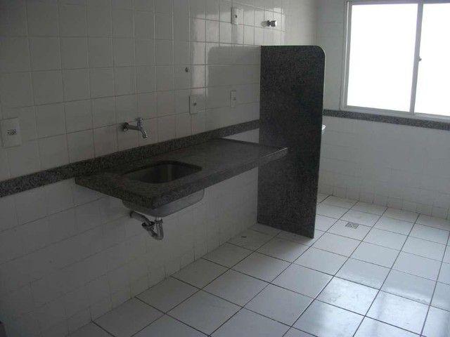 Condominio Delta do Parnaiba - Santa Isabel - Foto 16