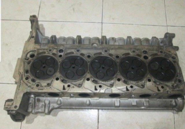 Cabeçote Ranger 3.2 5cc