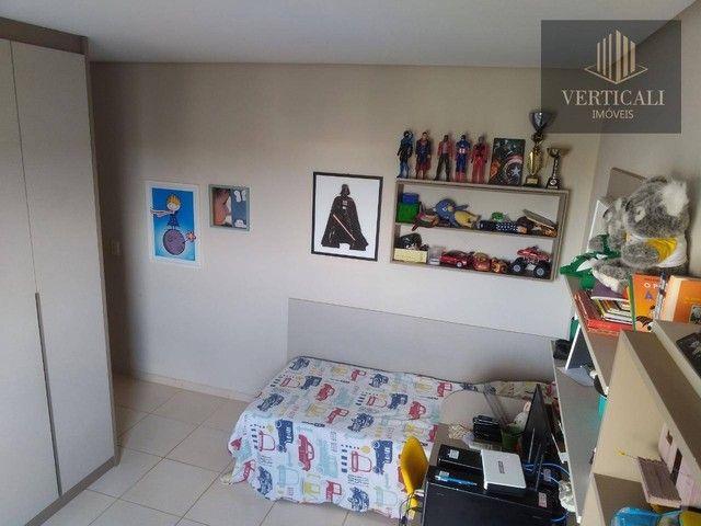 Cuiabá - Apartamento Padrão - Jardim Aclimação - Foto 16