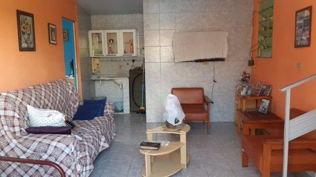 Menor Valor De  Mercado ! 4 Casas No Barro Ideal Para Você Investidor - Foto 11