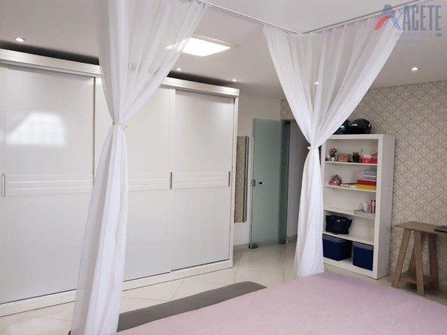 Ótimo apartamento à venda em Itabuna - Foto 17