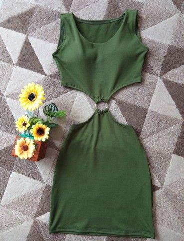 Vestidos Modelos variados  - Foto 3