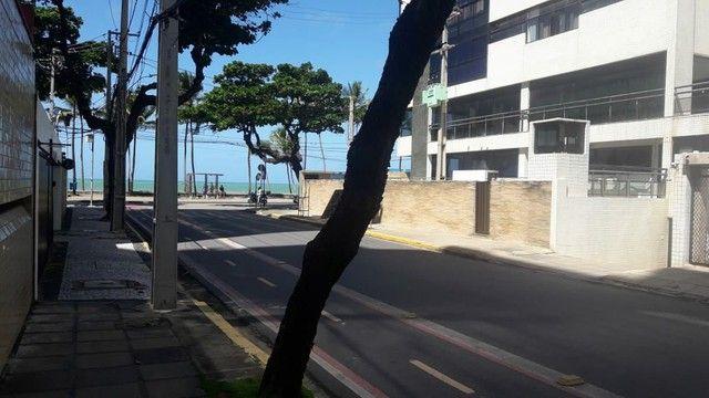 Apartamento com vista pro mar em Boa Viagem  - Foto 2
