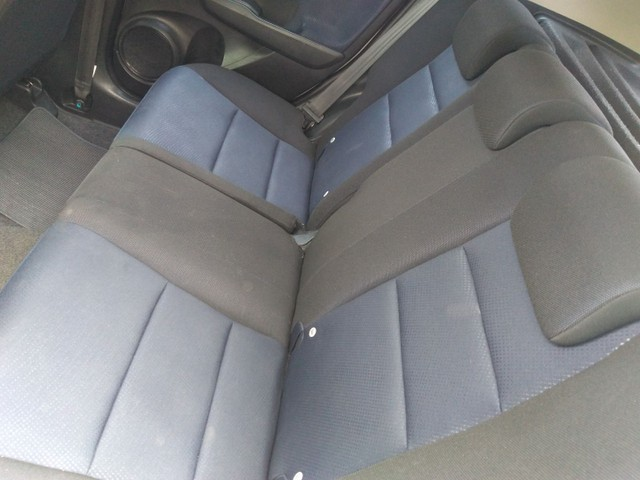 Honda Fit 1.4 automatico - Foto 2