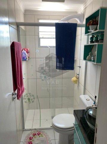 apartamento - Jardim Boa Esperança - Campinas - Foto 5