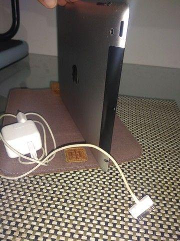 iPad 16 GB modelo A1396 - Foto 4