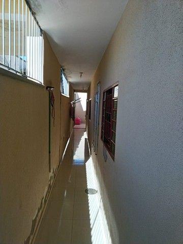 Vende-se Linda casa Jd, Bom Retiro - Foto 14