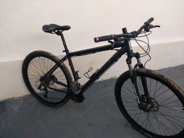 Bike first aro 29 2019 - Foto 4