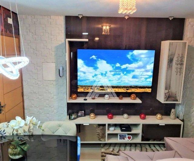 Apartamento sem condomínio mobiliado com eletrodomésticos, eletrônicos Vila Metalúrgica -  - Foto 8