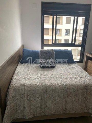 Apartamento à venda com 3 dormitórios em Balneário estreito, Florianopolis cod:15485 - Foto 14
