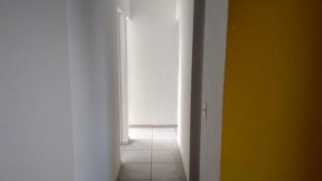 Oportunidade Jardim Atlântico 3 quartos c/ 1 suíte - Foto 7