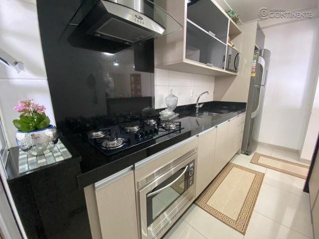 Apartamento à venda com 3 dormitórios em Abraão, Florianópolis cod:1246 - Foto 19