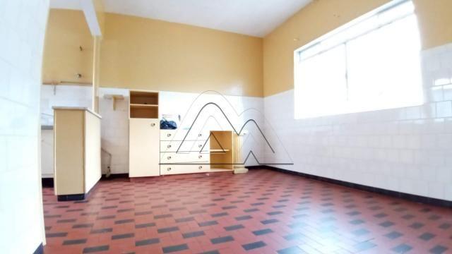 Casa - Foto 19