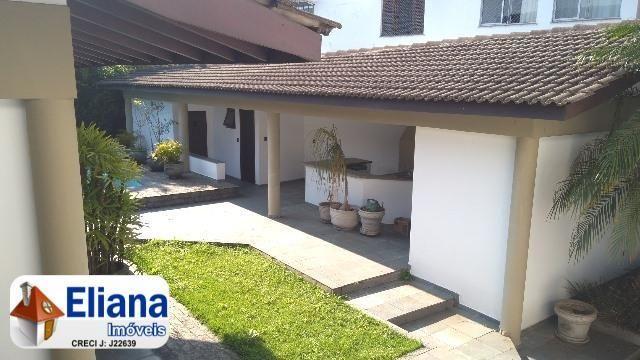 Linda casa assobradada Jardim São Caetano - Lote Duplo - Foto 5