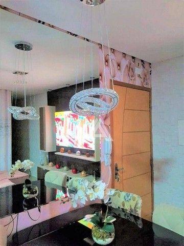 Apartamento sem condomínio mobiliado com eletrodomésticos, eletrônicos Vila Metalúrgica -  - Foto 6