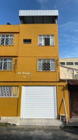 Lindo apartamento no Conceição
