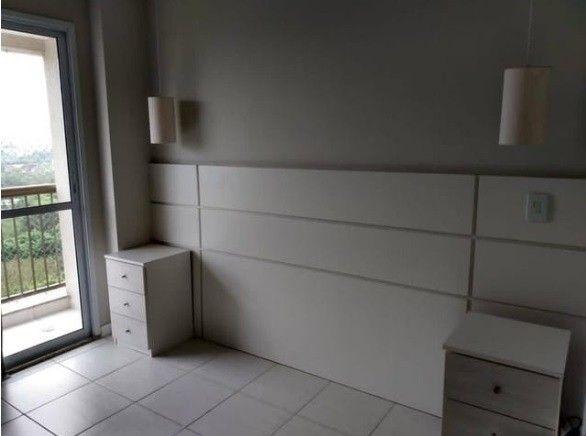 Apartamento  á venda no Recreio com 3 quartos-94m2.  - Foto 7
