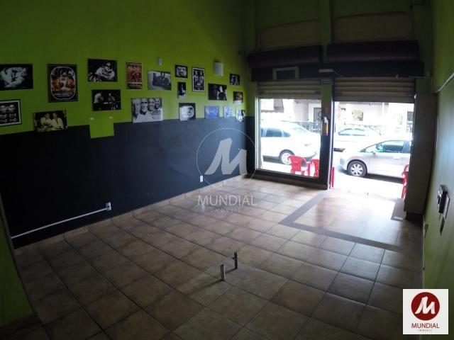 Loja comercial para alugar em Centro, Ribeirao preto cod:47448 - Foto 4