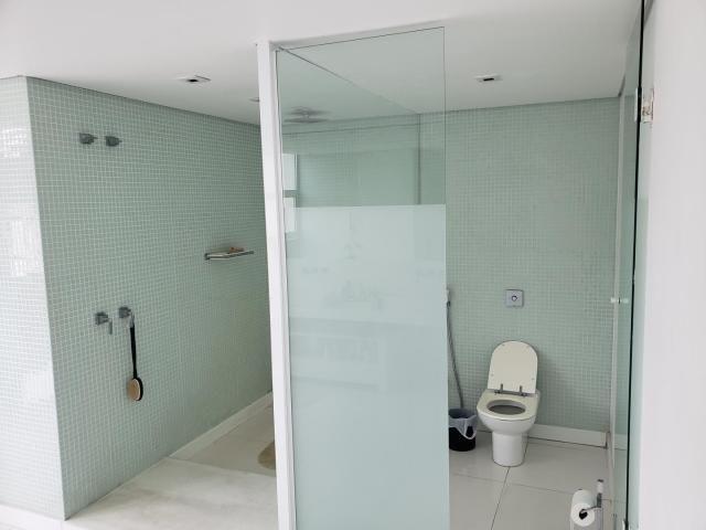 Apartamento à venda com 4 dormitórios em Botafogo, Rio de janeiro cod:890473 - Foto 19
