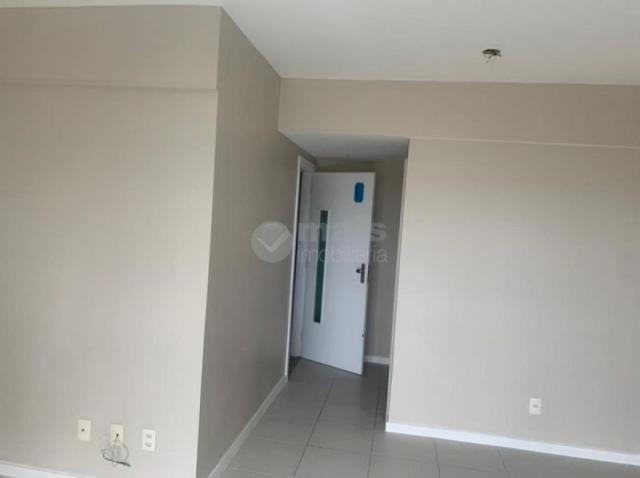 Apartamento 2 quartos, su?te, varanda gourmet, 68m? - Jardim Arma??o - Foto 15