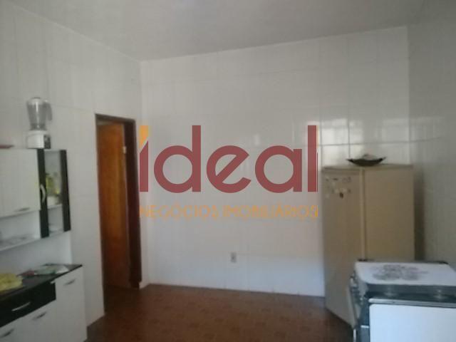 Apartamento à venda, 3 quartos, 1 suíte, 2 vagas, São Sebastião - Viçosa/MG - Foto 10