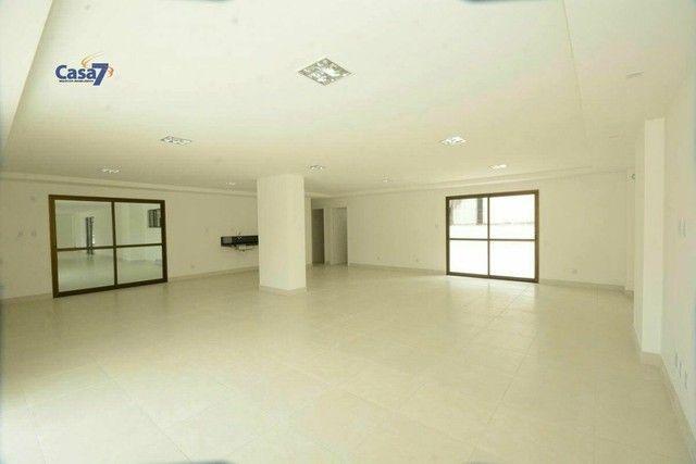 Apartamento-Padrao-para-Venda-em-Jardim-Vitoria-Itabuna-BA - Foto 12