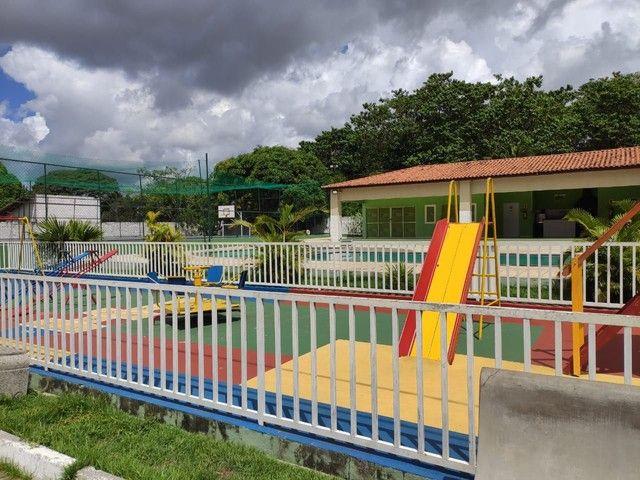 Condominio Village do bosque 1 - Foto 2