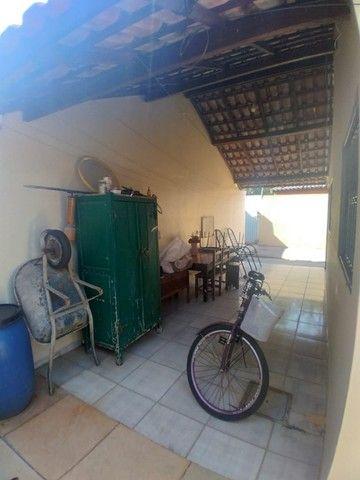 Vendo casa em condomínio px. ao Alphaville no grande Nova Lima - Foto 3