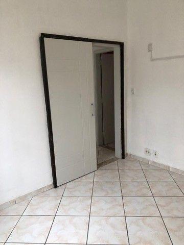 Aluguel casa Mutondo - Foto 13