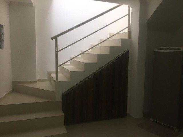 Casa em Patos - PB Duplex condomínio Português de 250 para 230 mil - Foto 12
