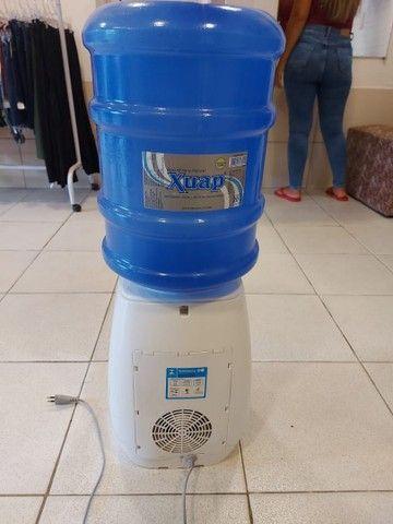 Filtro de água - Foto 4