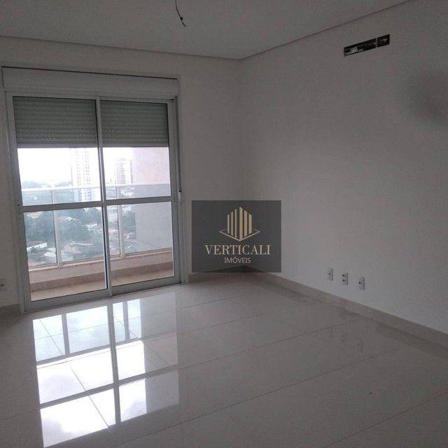 Cuiabá - Apartamento Padrão - Duque de Caxias I - Foto 14