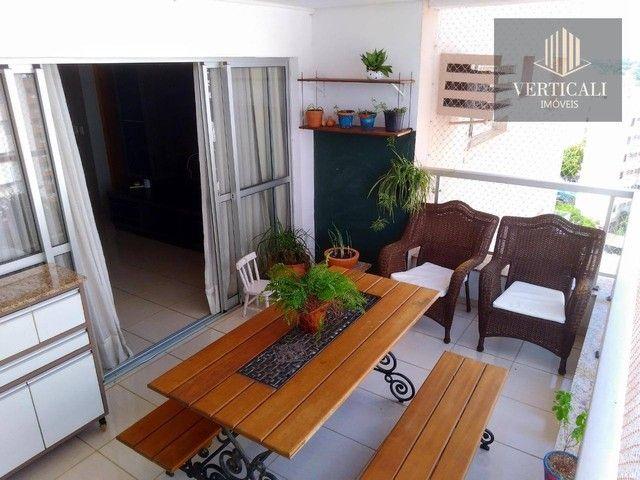 Cuiabá - Apartamento Padrão - Jardim Aclimação - Foto 7