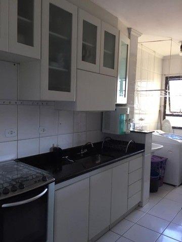 Vendo ou Troco Apto 83m 3 Dormitórios - Foto 16