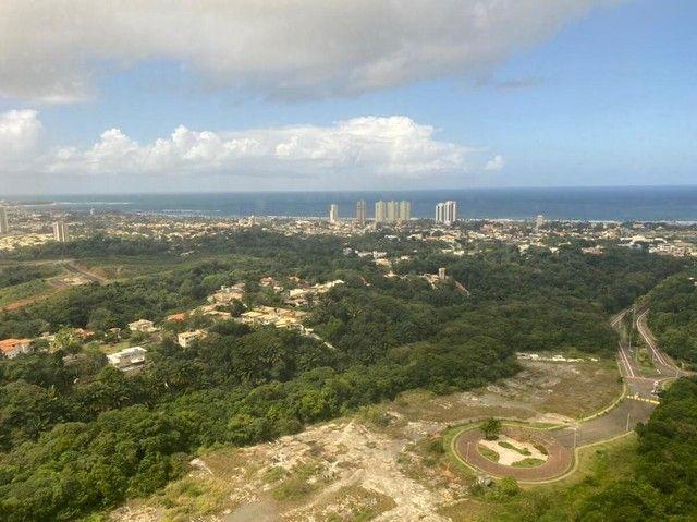 Cobertura para Venda em Salvador, Patamares, 4 dormitórios, 4 suítes, 6 banheiros, 6 vagas - Foto 20