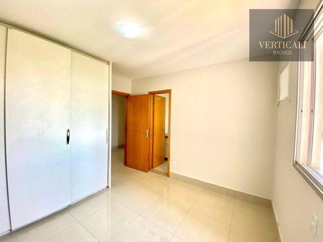 Cuiabá - Apartamento Padrão - Duque de Caxias II - Foto 14