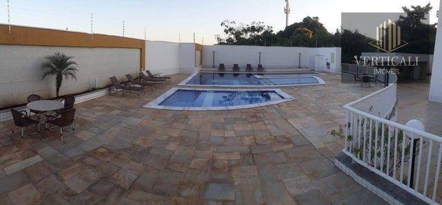 Cuiabá - Apartamento Padrão - Goiabeiras - Foto 18