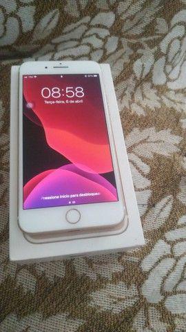 iPhone 7 Plus, 32gb  - Foto 3