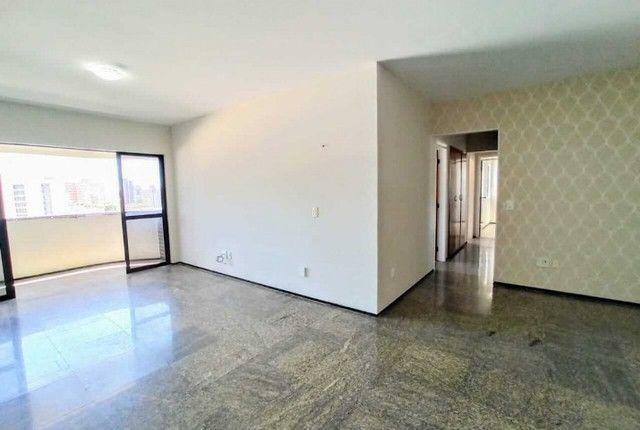 Apartamento com 03 quartos na Varjota (TR65492) MKT - Foto 2